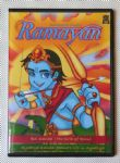 Animated Stories RAMAYAN